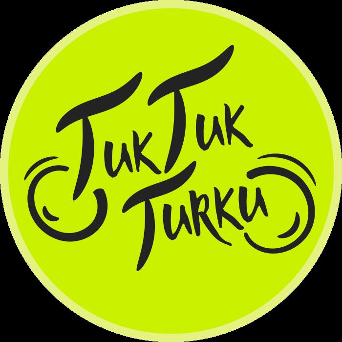 Tuk Tuk Turku